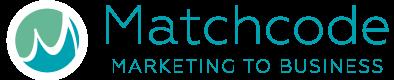 Matchcode GmbH